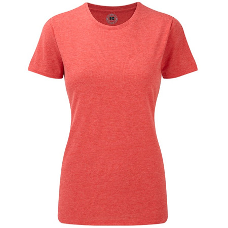 Ladies´ HD Tee