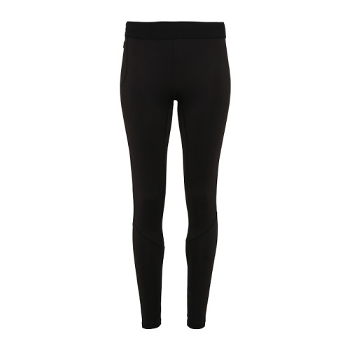 TriDri® Training Leggings