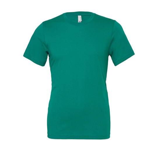 29c7a50f5 Unisex Jersey Short Sleeve Tee - SPORTS BRANDING AS