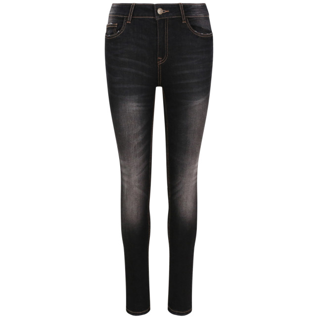 Sophia Fashion Jeans