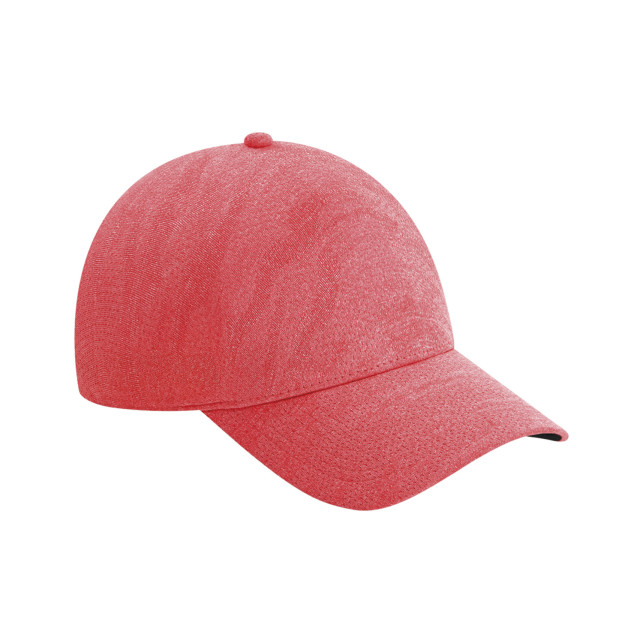 Seamless Performance Cap