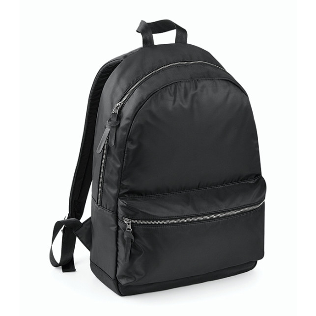 Onyx Backpack Profilmakarna i Södertälje AB