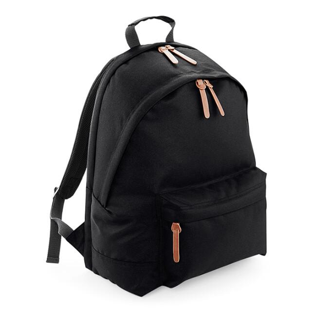 Campus Laptop Backpack Profilmakarna i Södertälje AB