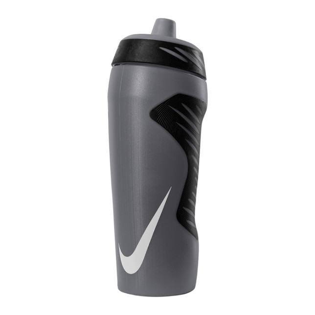 Hyperfuel Water Bottle - 18 oz
