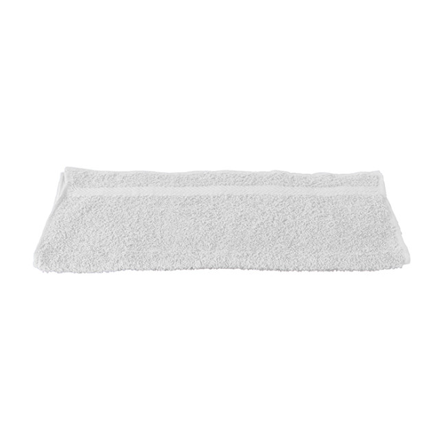 Luxury range guest towel 2-pack