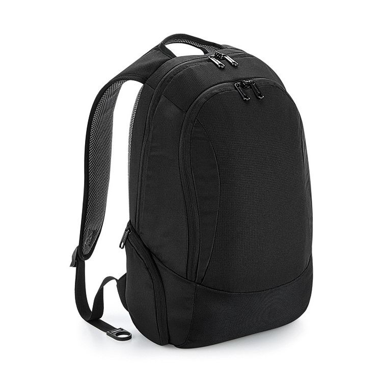 Moleskine The Backpack Collection Ryggsäck 15″ polyester