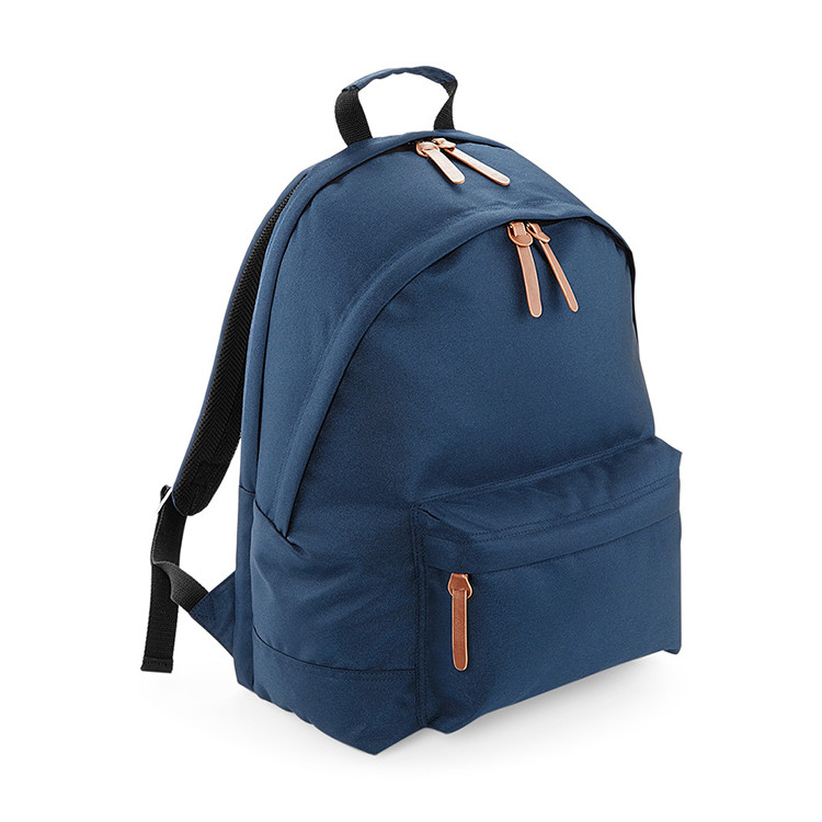 Campus Laptop Backpack - The profile in sweden AB a6e89f8582eb9