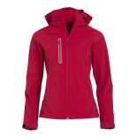 Milford Jacket Ladies