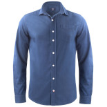 Ellensburg Denim shirt