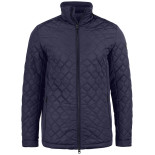 Pendleton Jacket Men