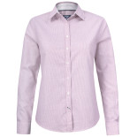 Belfair Oxford Shirt Ladies