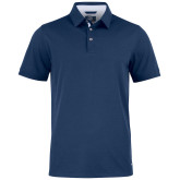 Advantage Premium Polo Men