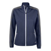 Snoqualmie Jacket Ladies