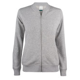 Premium OC Cardigan Ladies
