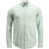 Belfair Oxford Shirt Mens