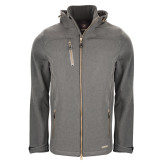 Whittier Jacket Men