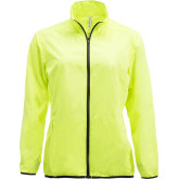 La Push Rain Jacket Ladies