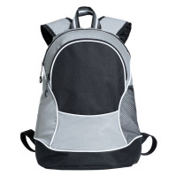 Reflexrygga - Basic Backpack Reflective