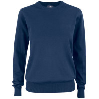 Oakville Crewneck Ladies