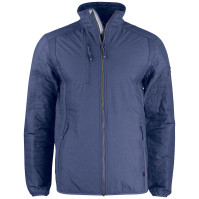 Packwood Jacket