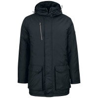 Glacier Peak Jacket Men