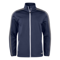 Snoqualmie Jacket Men