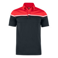 Seabeck Polo Men