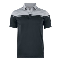 Golfpike Seabeck Polo Men