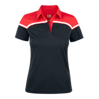 Seabeck Polo Ladies