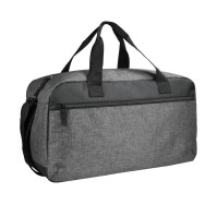 Melange Travel Bag