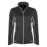 Navigate Softshell Jacket Ladies