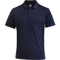 Kelowna Polo Men´s
