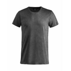 t shirt med eget tryck malmö