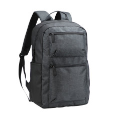 Prestige Backpack