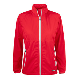 Kamloops Jacket Ladies