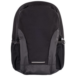 2.0 Cooler Backpack