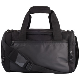 2.0 Travel Bag Small