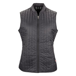 Ozette Vest  Ladies