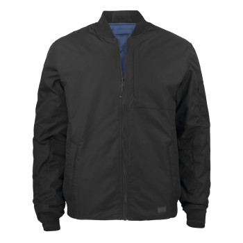 Fairchild Jacket