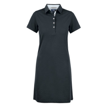 Advantage Dress Ladies