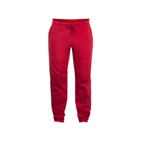 Basic Pants Junior