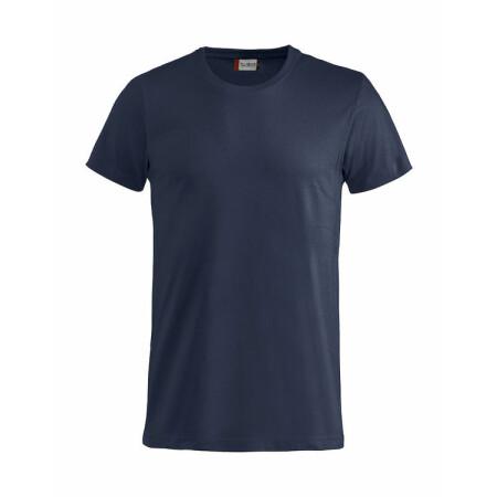 trycka t shirt billigt