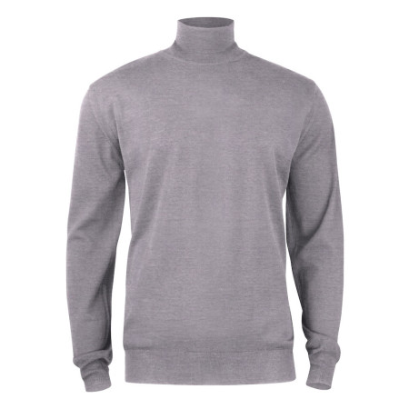 Kennewick Turtleneck