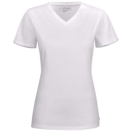 Manzanita T-shirt Ladies