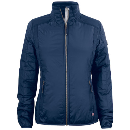 Packwood Jacket Ladies