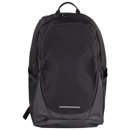 2.0 Backpack