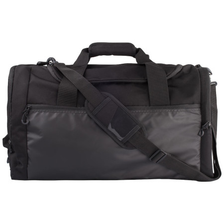 2.0 Travel Bag Medium