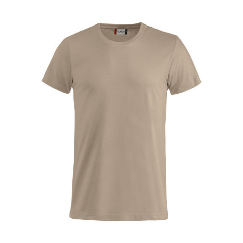 Basic-T lågpris t-shirt
