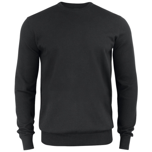 Oakville Crewneck Men