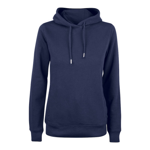 Premium OC Hoody Ladies